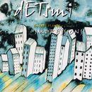 Eloise Spirit (The Memory Flash) cover art