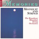 """Story of Three Loves (After Rachmaninov's """"Piano Concerto No. 2, Op. 18"""") cover art"""