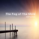 The Fog Of The Shire cover art