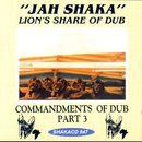 Lion Of Judah cover art