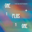 One Plus One cover art