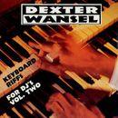 Rhodes Piano 4 cover art