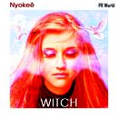 Witch (Alternative Version) cover art