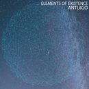 Elements of Existence cover art