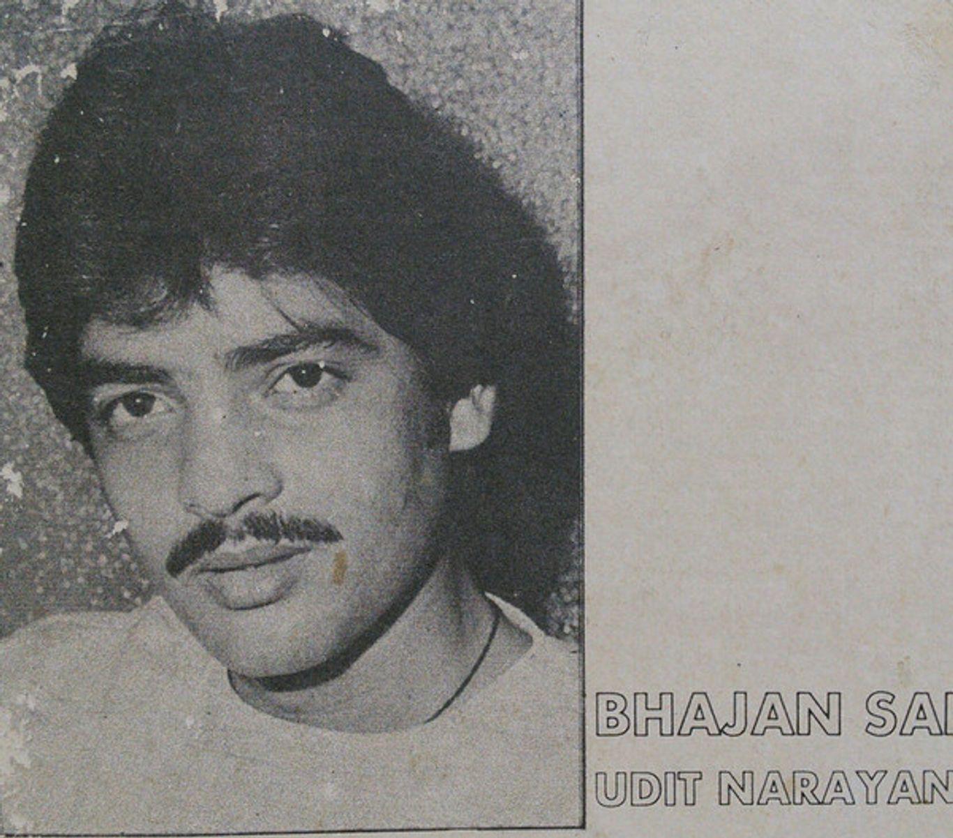 Udit Narayan & Kavita Krishnamurthy