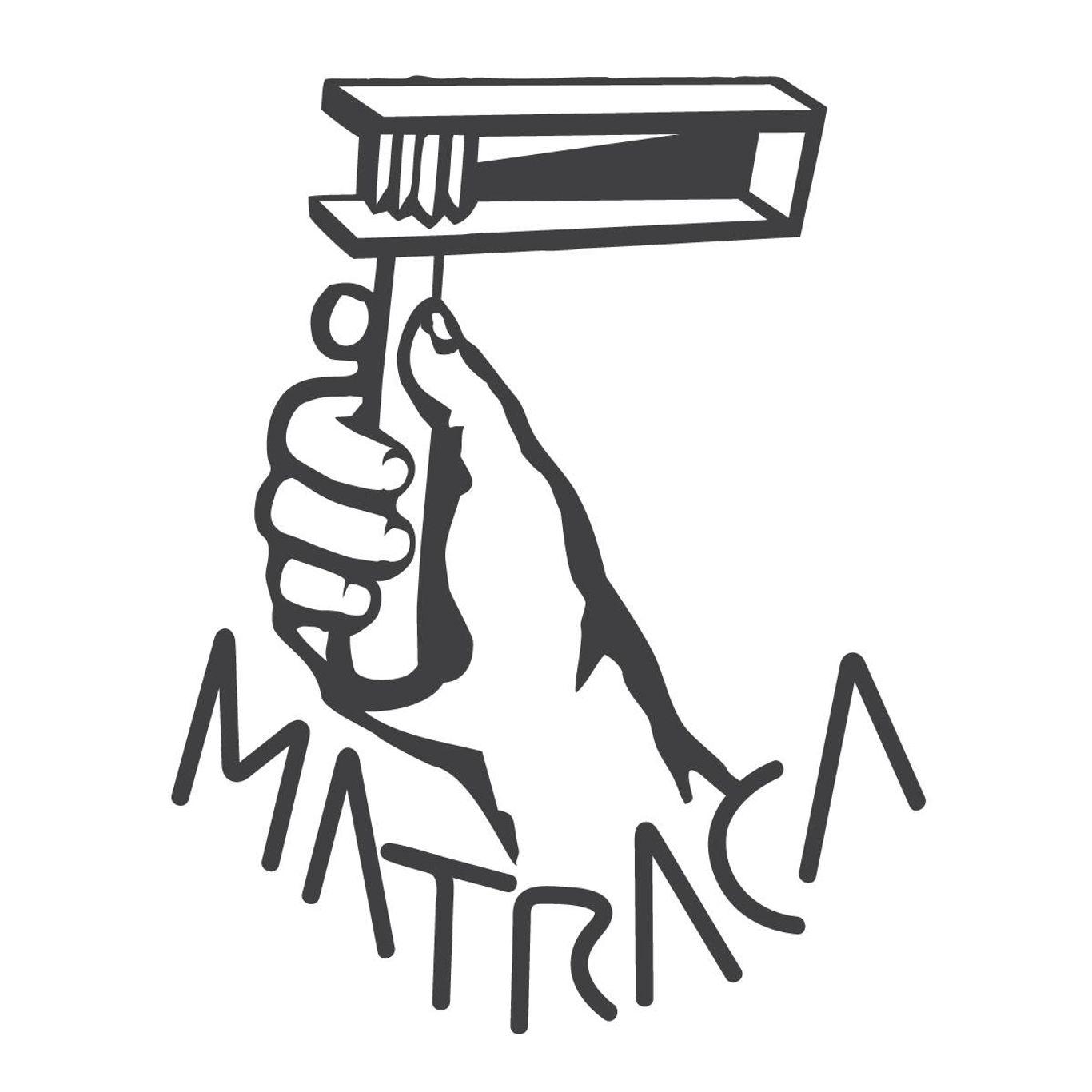 Matraca Records