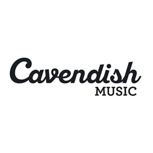 Cavendish Archive