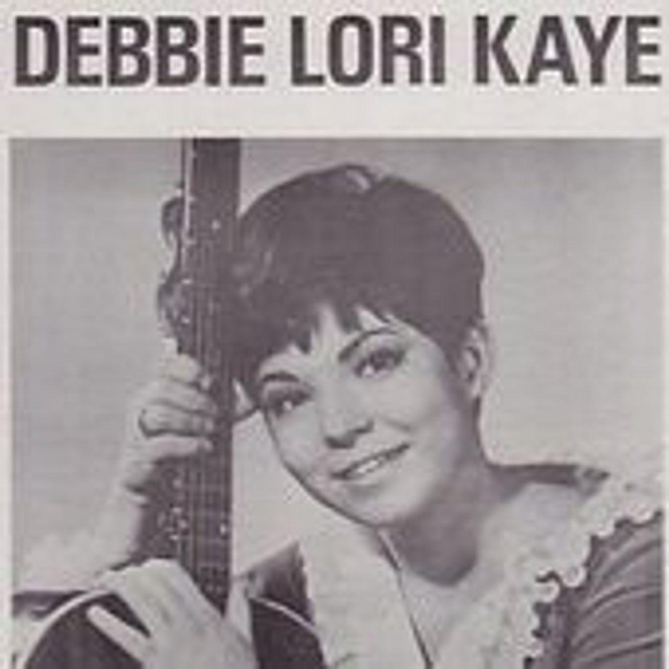 Debbie Lori Kaye
