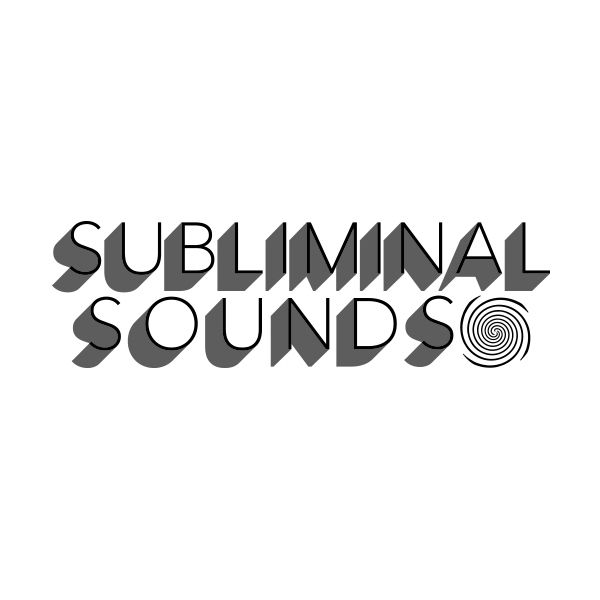 Subliminal Sounds