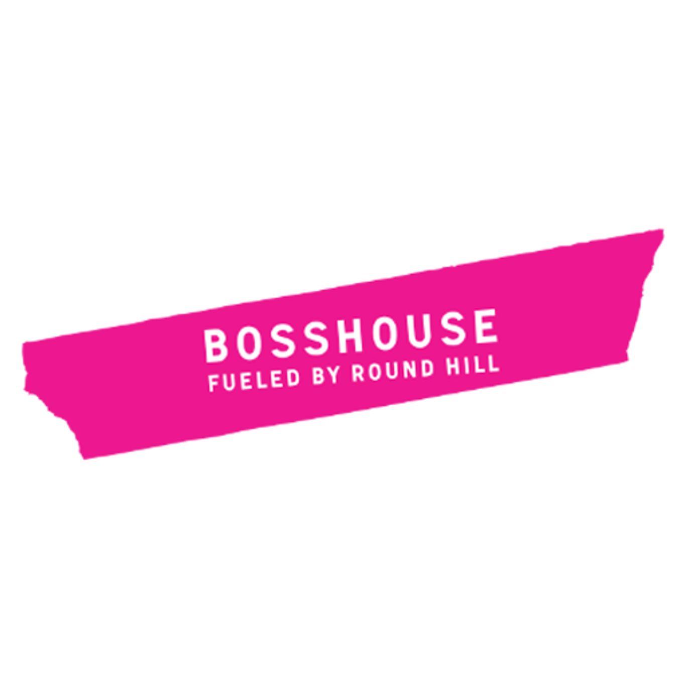 Bosshouse Music