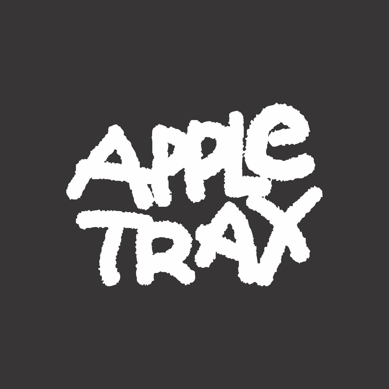 Apple Trax