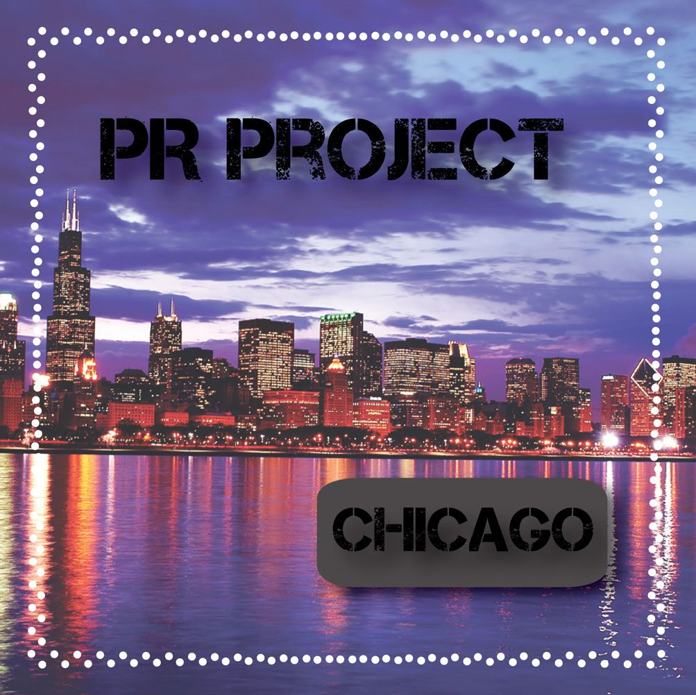 Chicago House samples on Tracklib