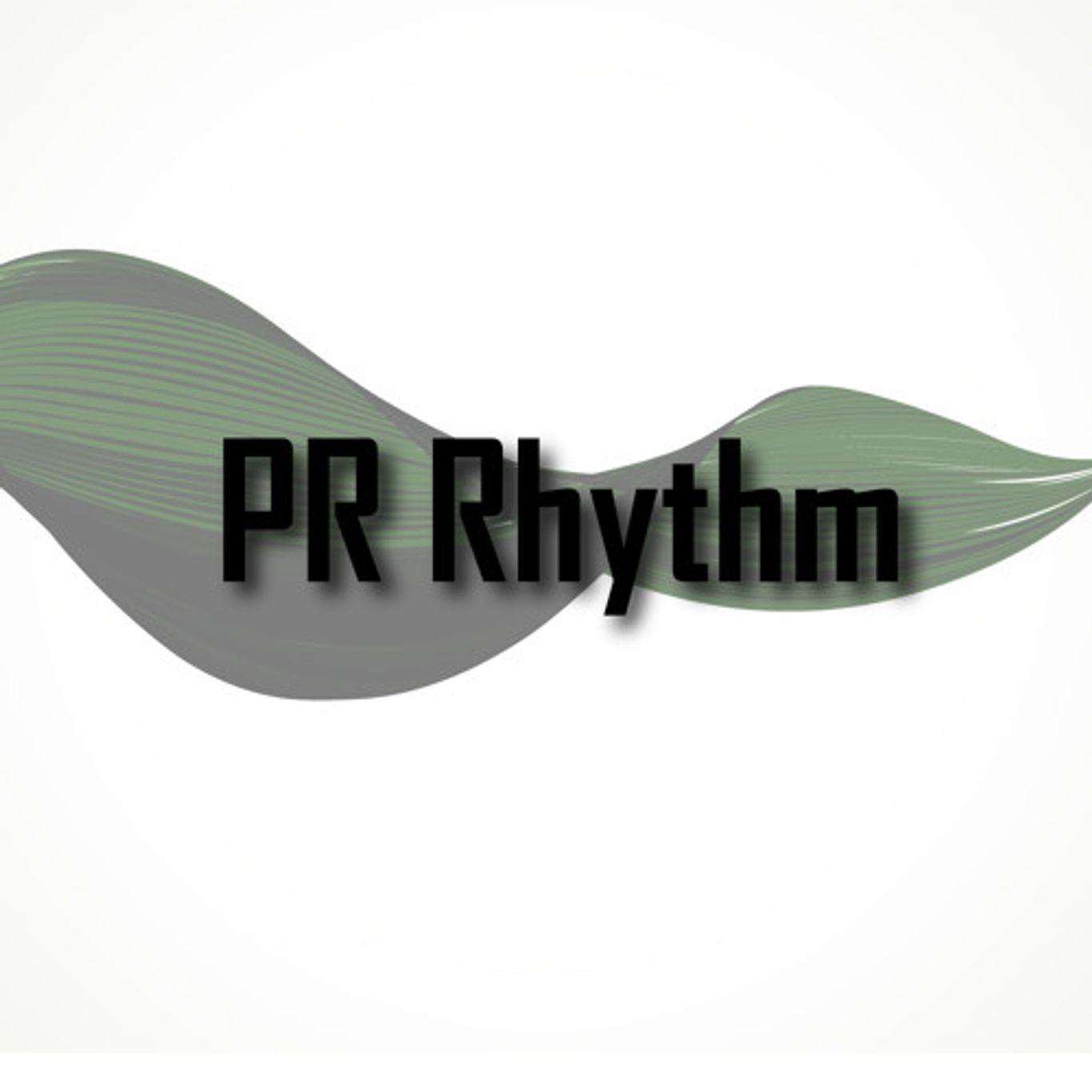 PR Rhythm