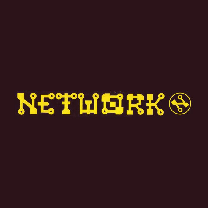 Network Records