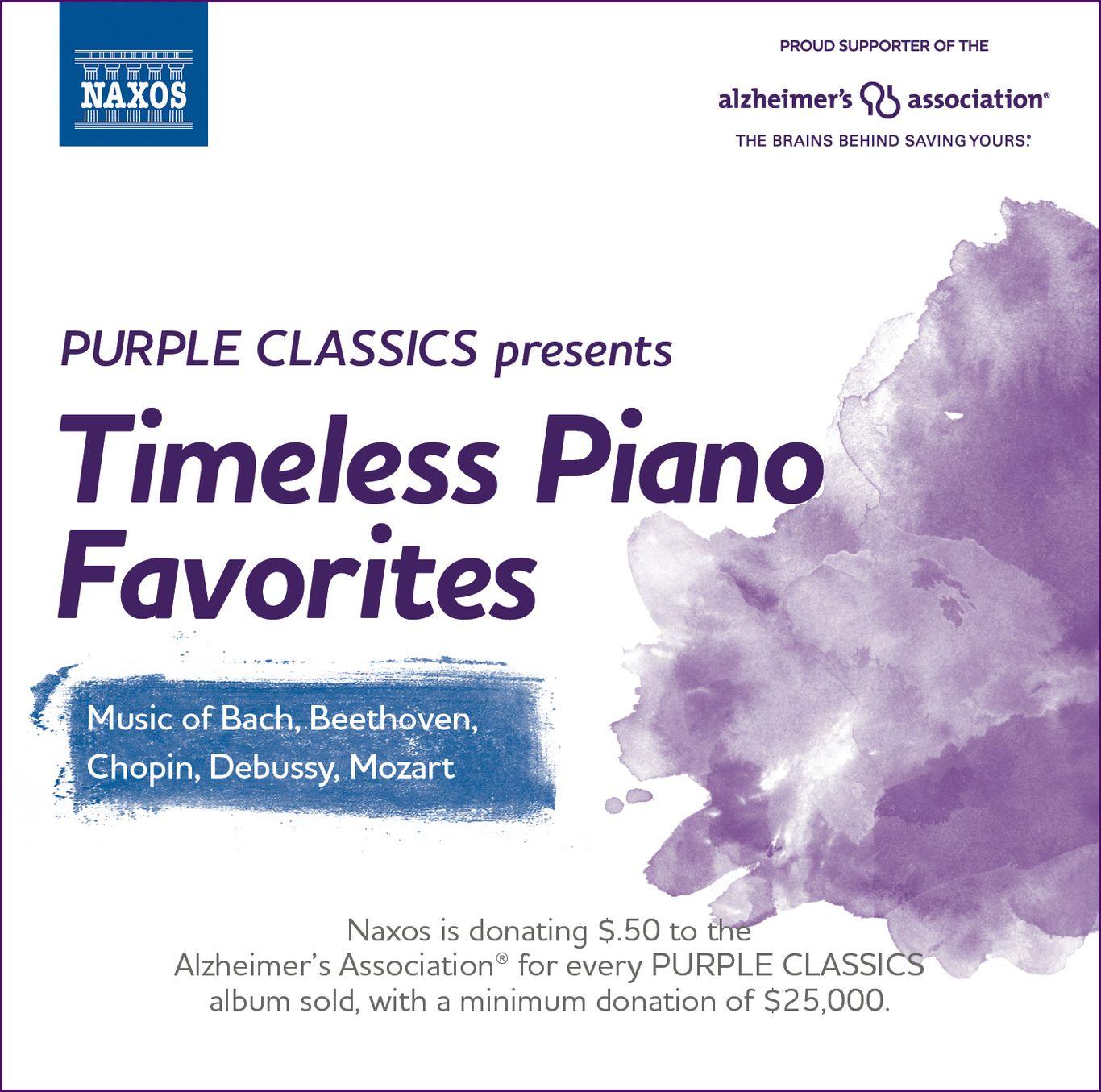 Piano Sonata No  14 in C-Sharp Minor, Op  27 No  2