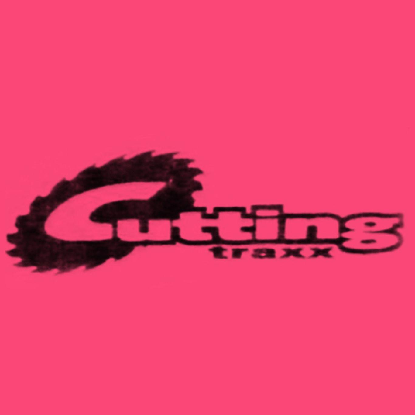 Cutting Traxx