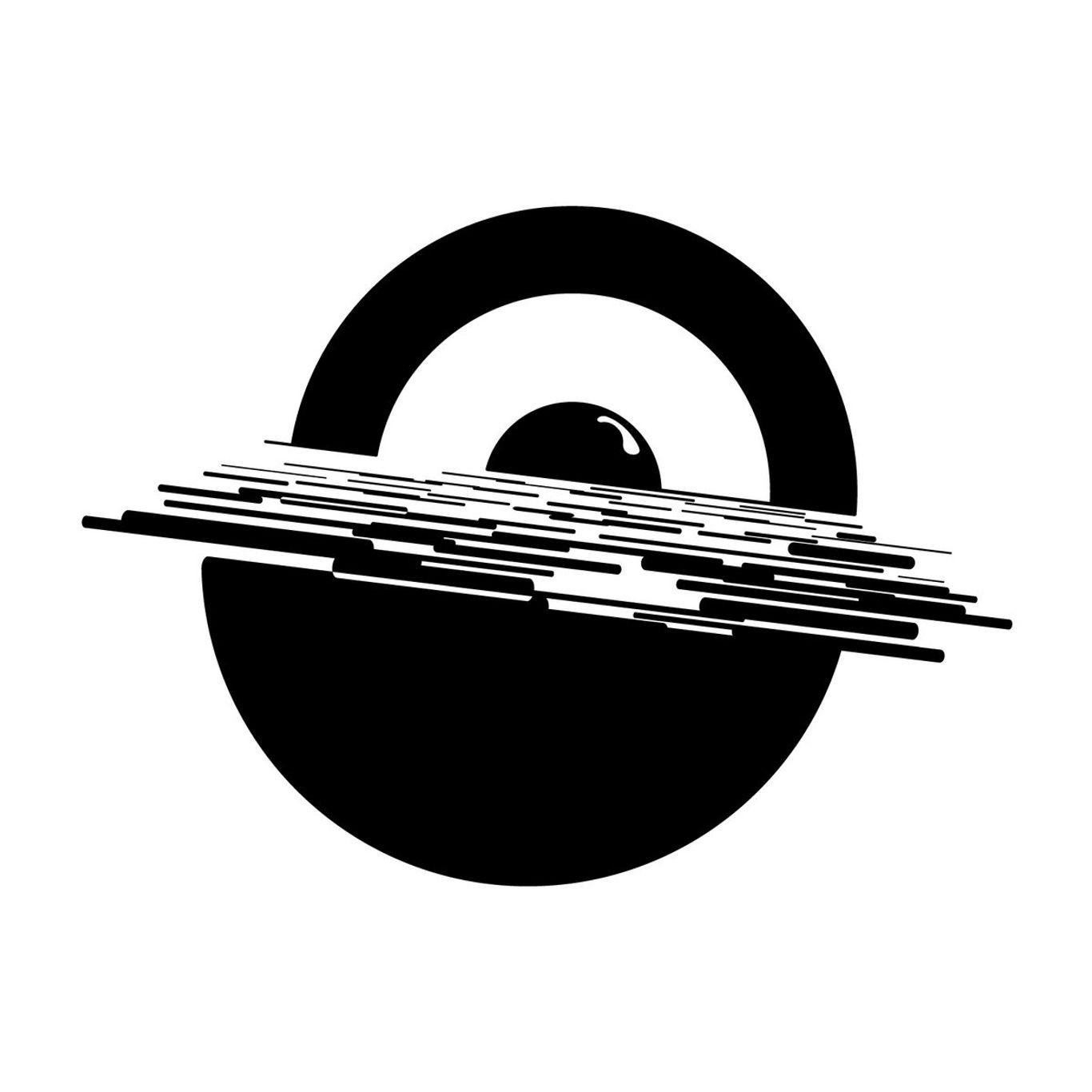 Infinity Pool Recordings
