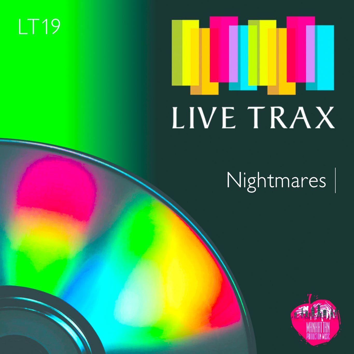 Popular tracks to sample in D flat major | Tracklib