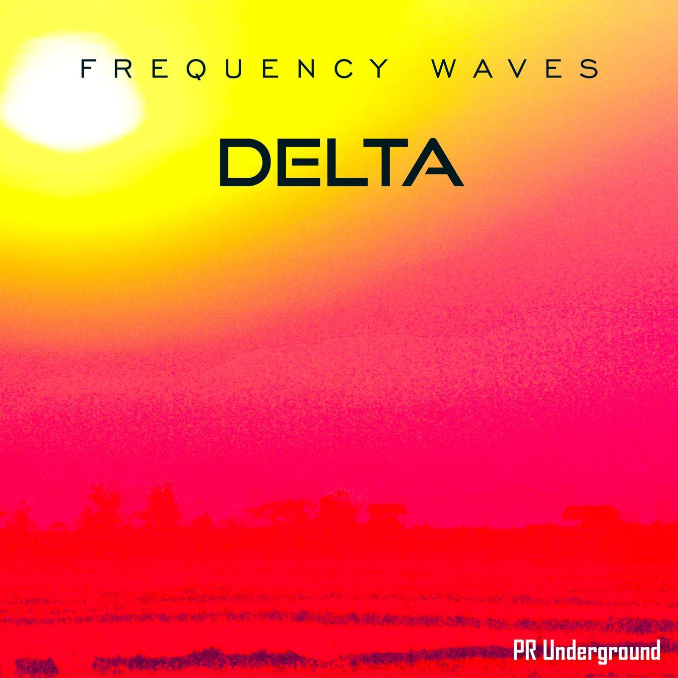 Peak (Juha Nikumaa Remix) by Materia, Shift Lock | Sample on Tracklib