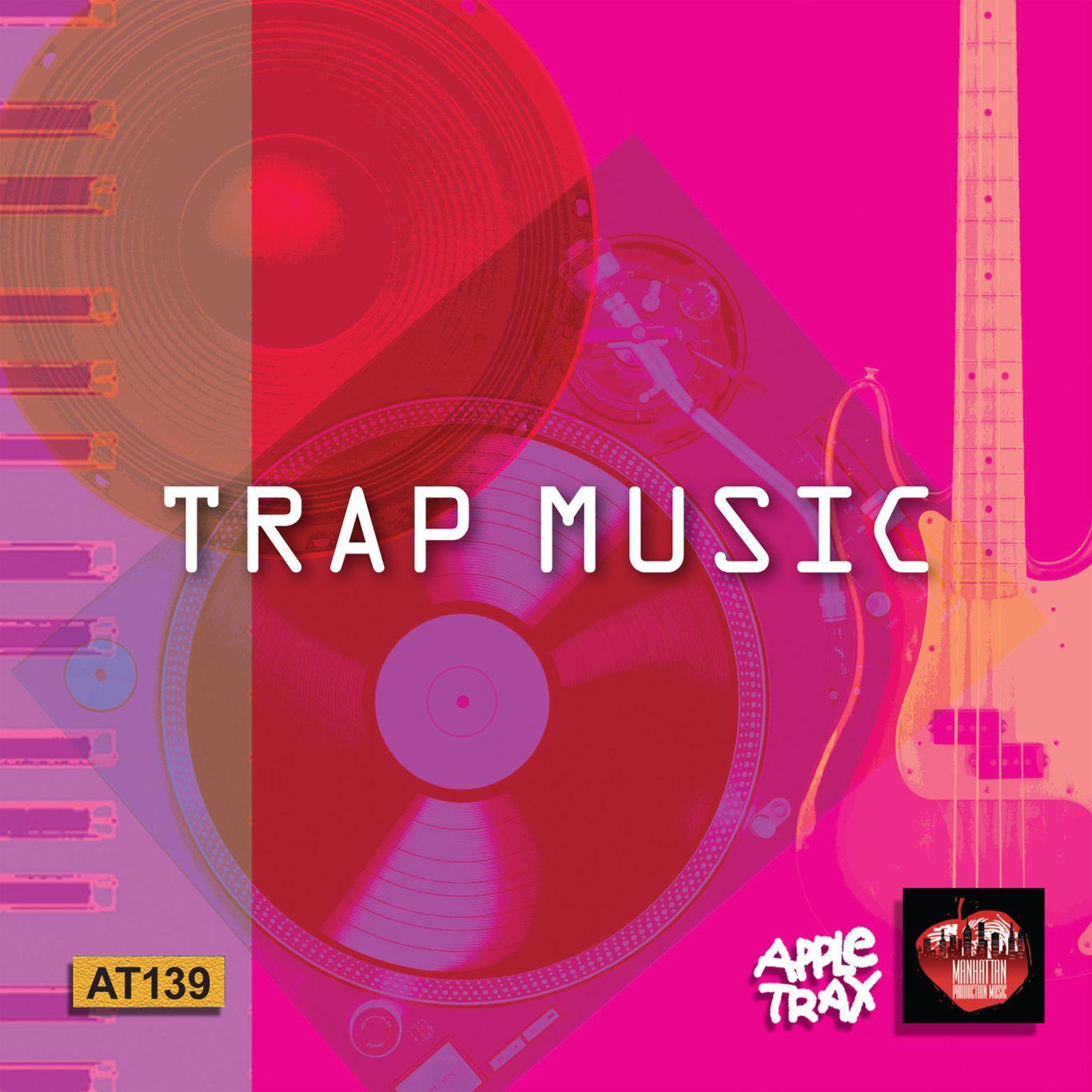 Popular tracks to sample in D minor   Tracklib