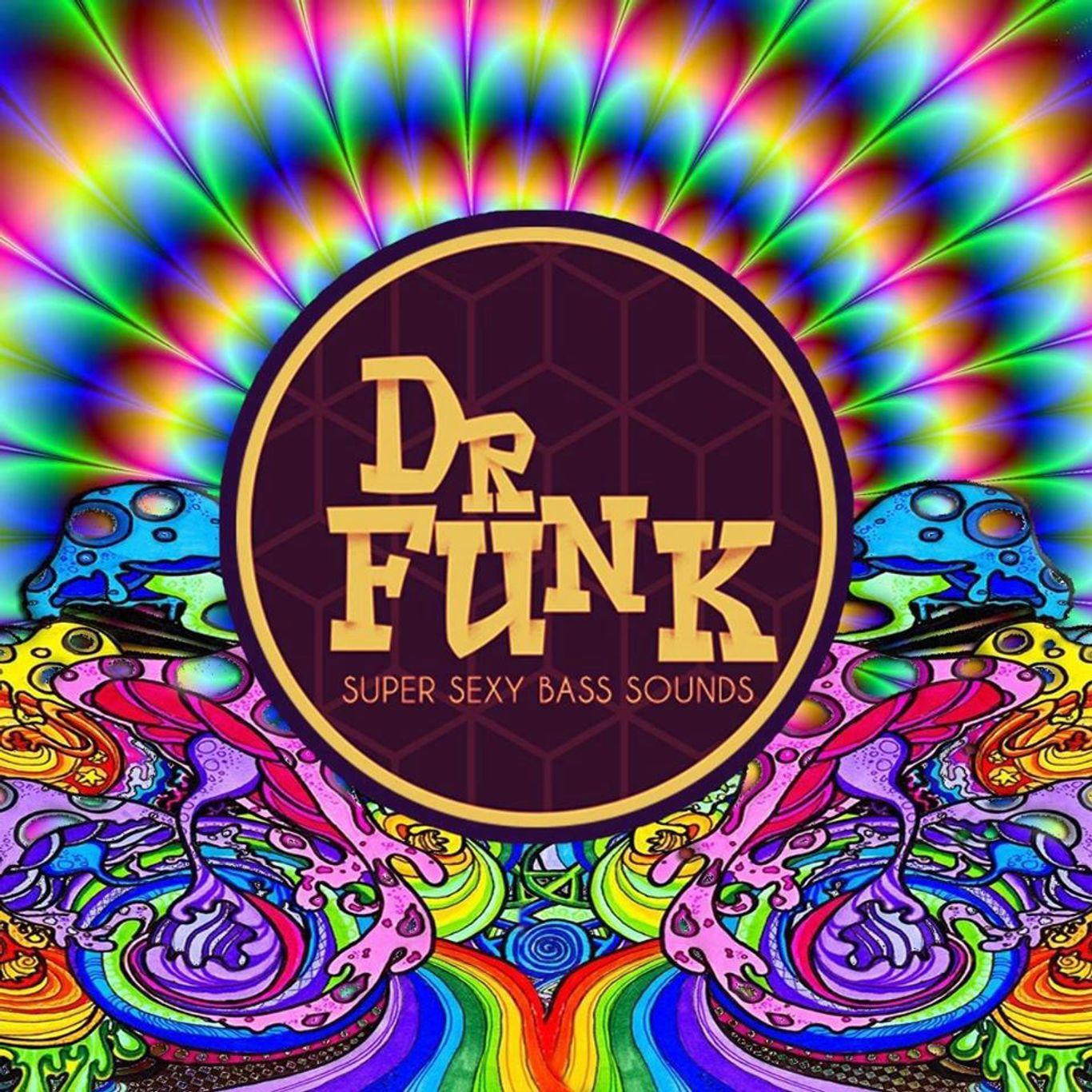 Dr Funk Records