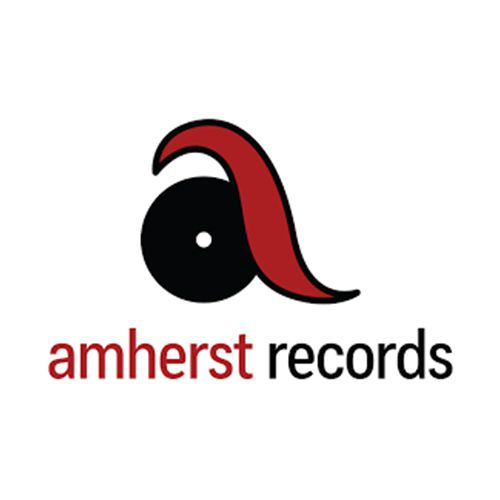 Amherst Records