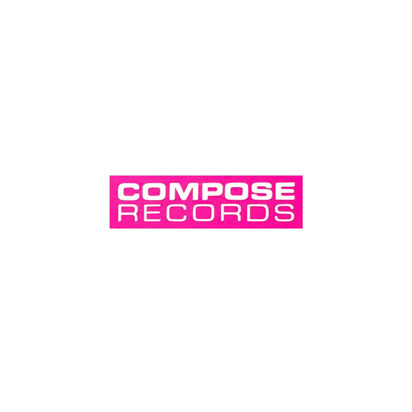 Compose Records