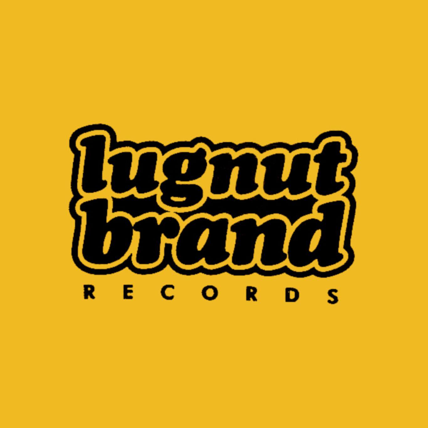 Lugnut Brand Records