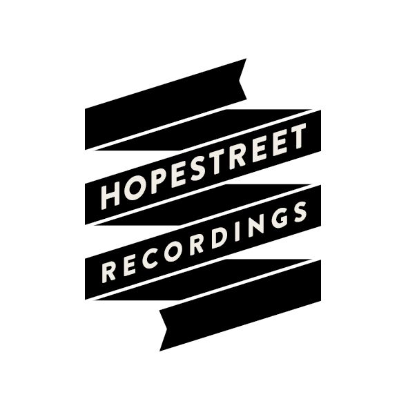 Hopestreet Recordings