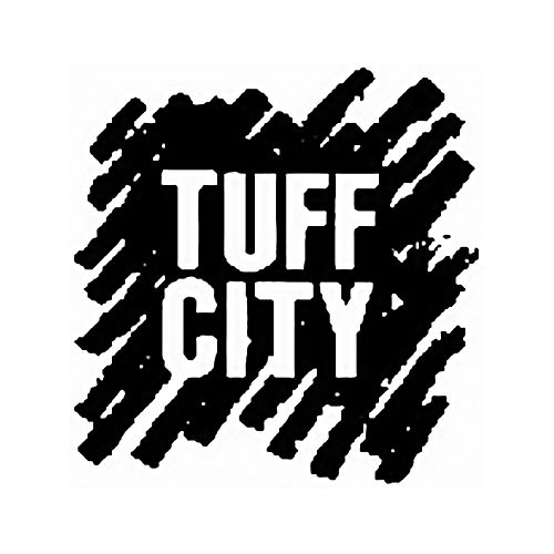 Tuff City Records