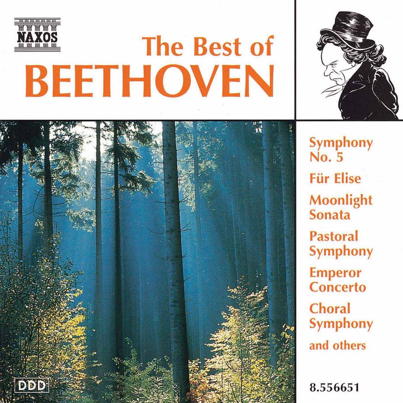 Piano Sonata No  14 in C-Sharp Minor, Op  27, No  2