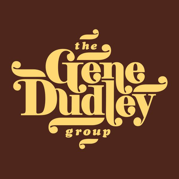 The Gene Dudley Group