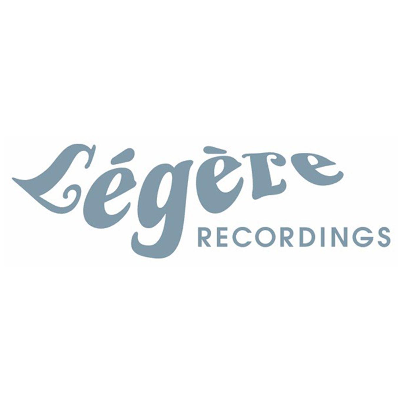 Légère Recordings