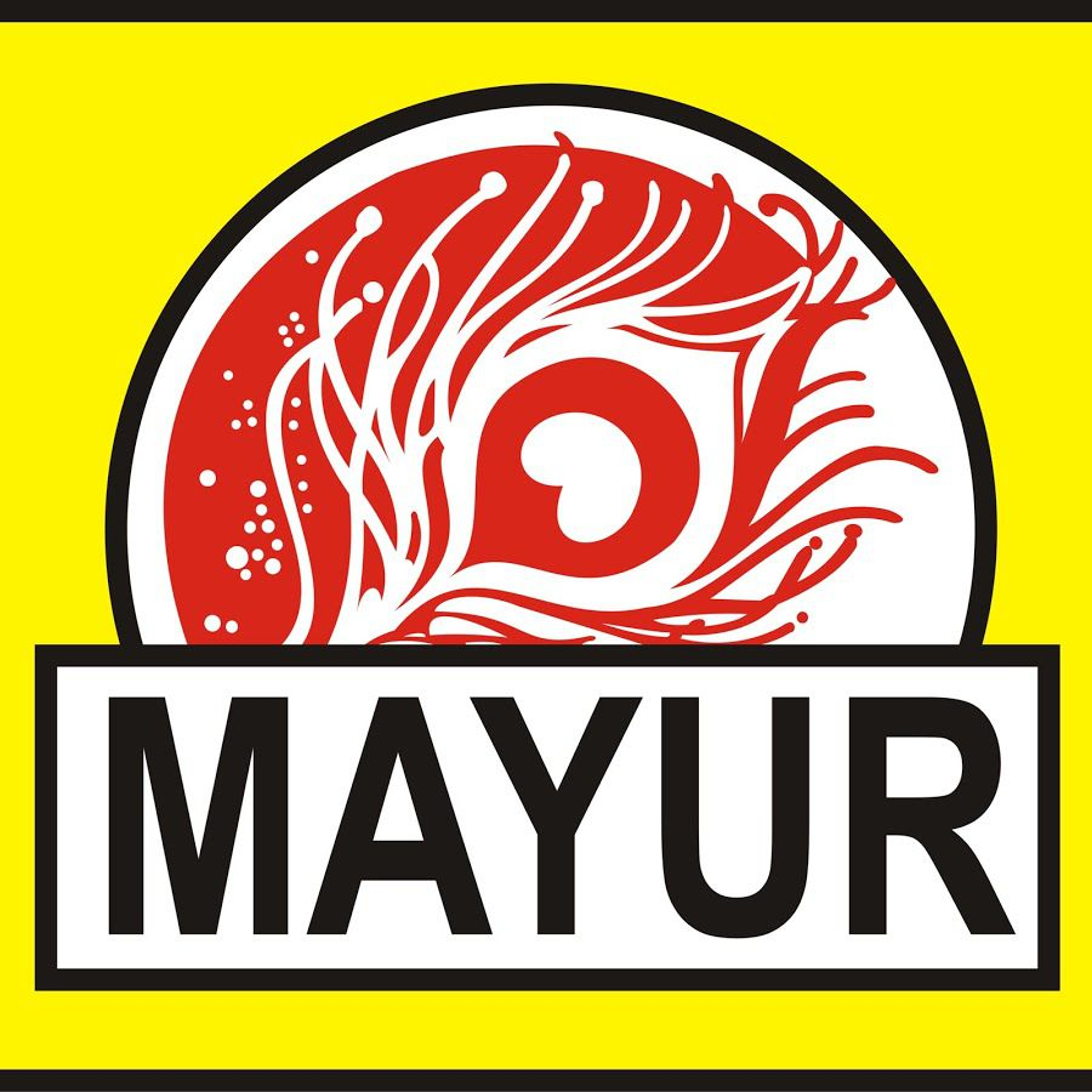 Mayur Cassettes