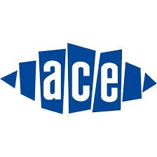 Ace Records Ltd