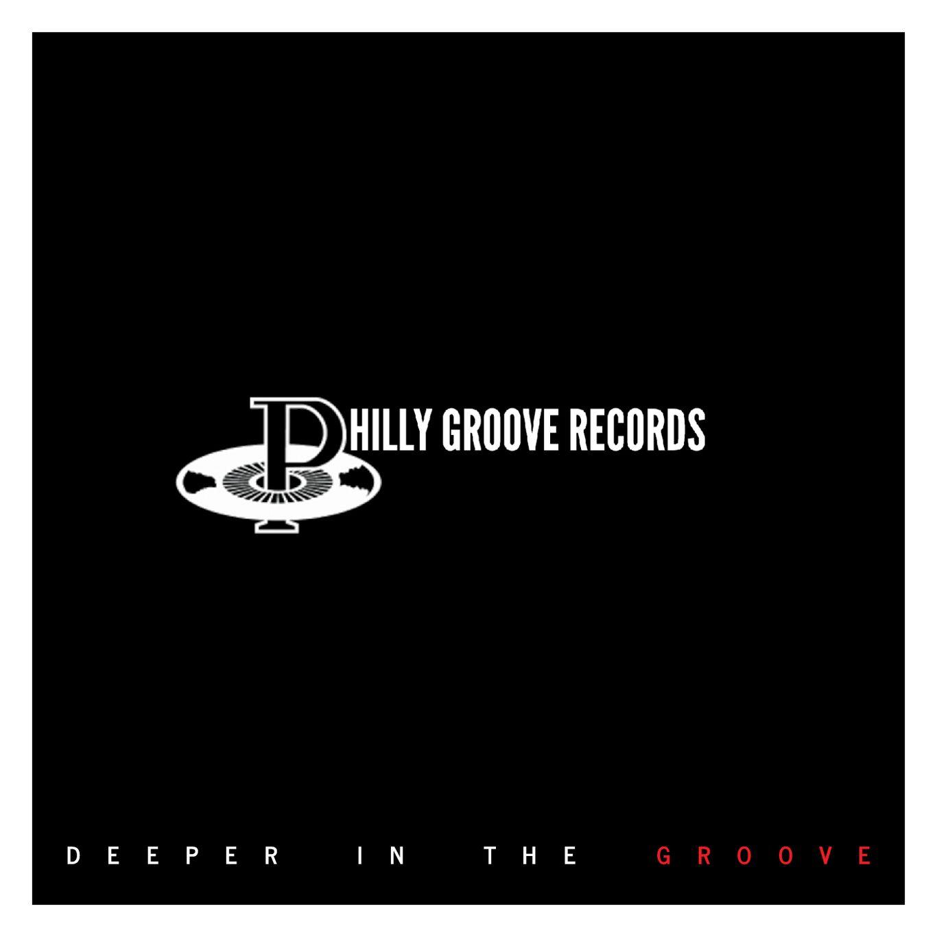 Popular tracks to sample   Tracklib