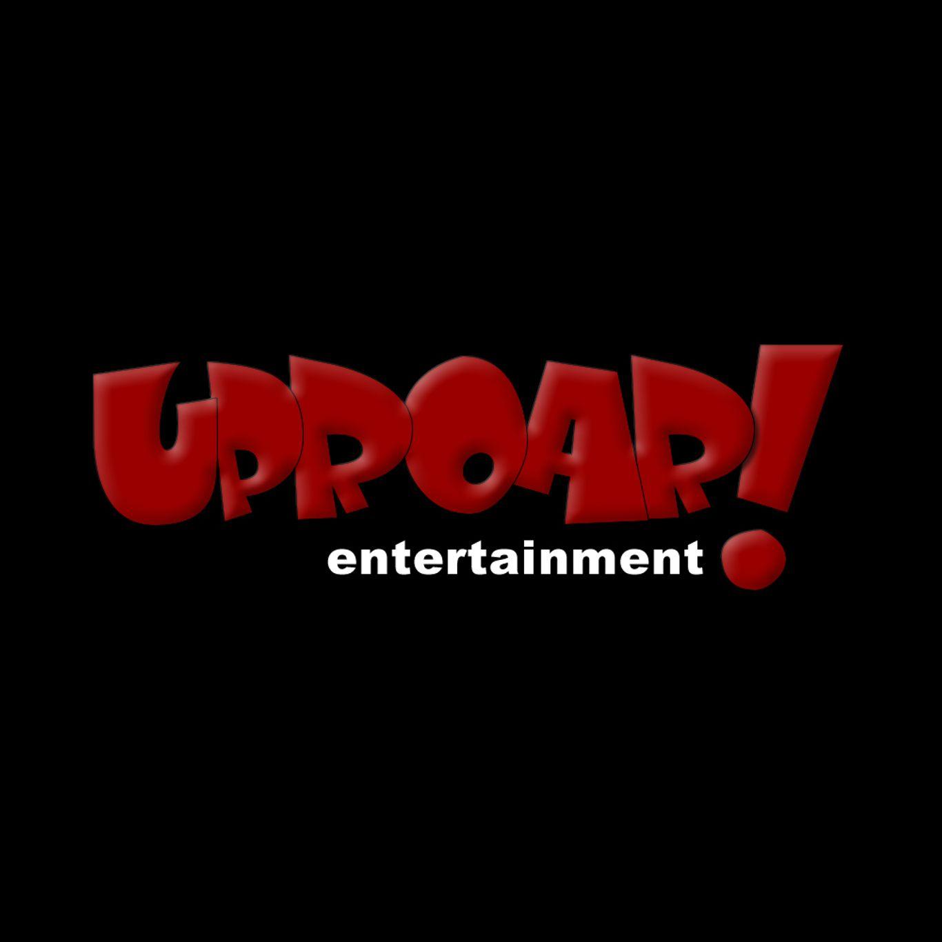 Uproar Entertainment