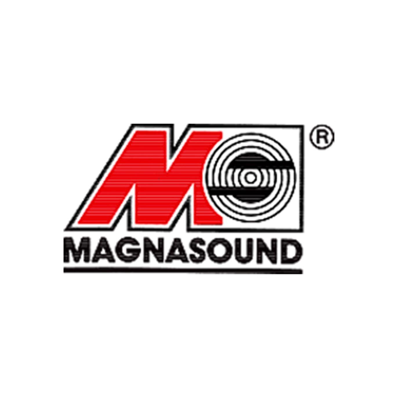Magnasound Media
