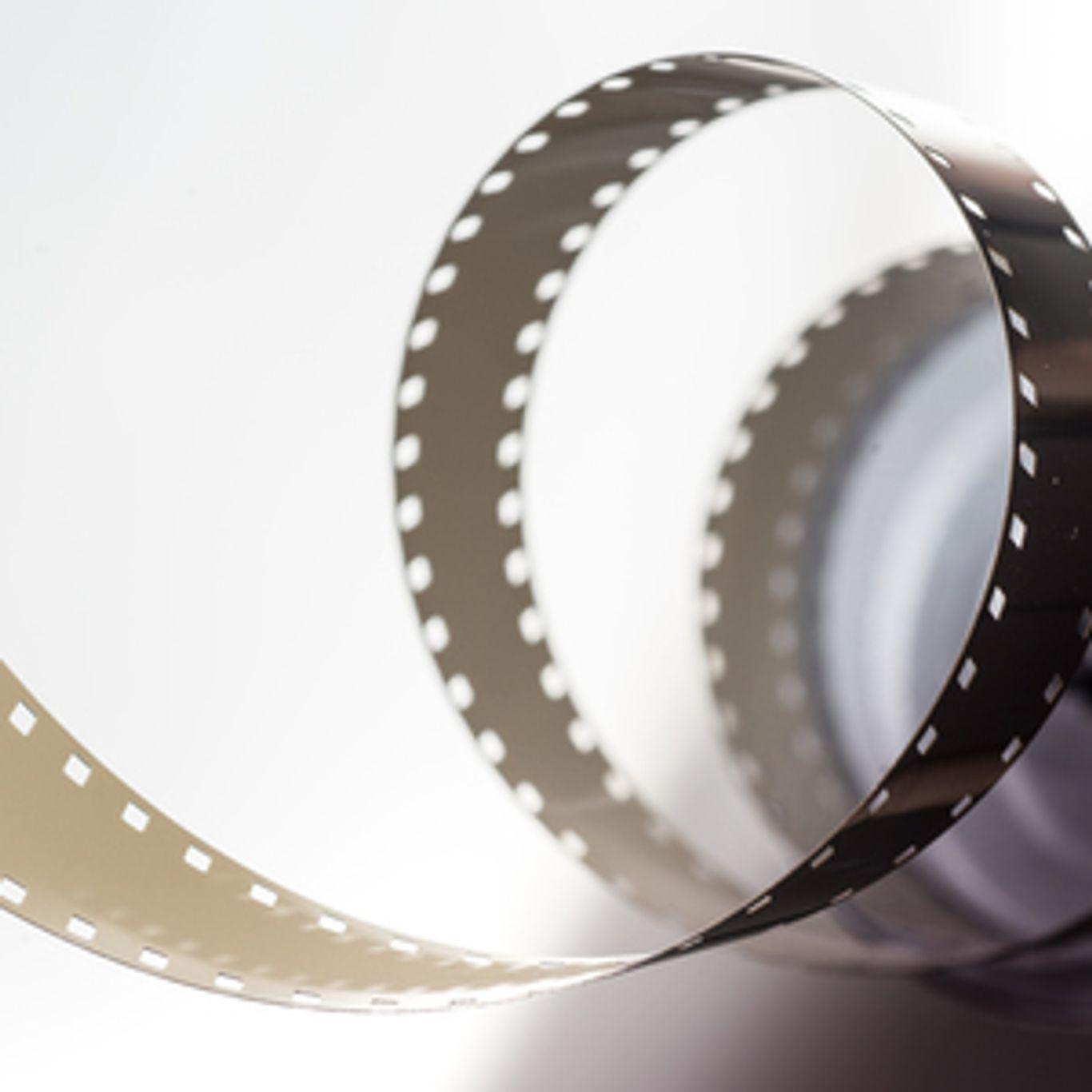Film / TV