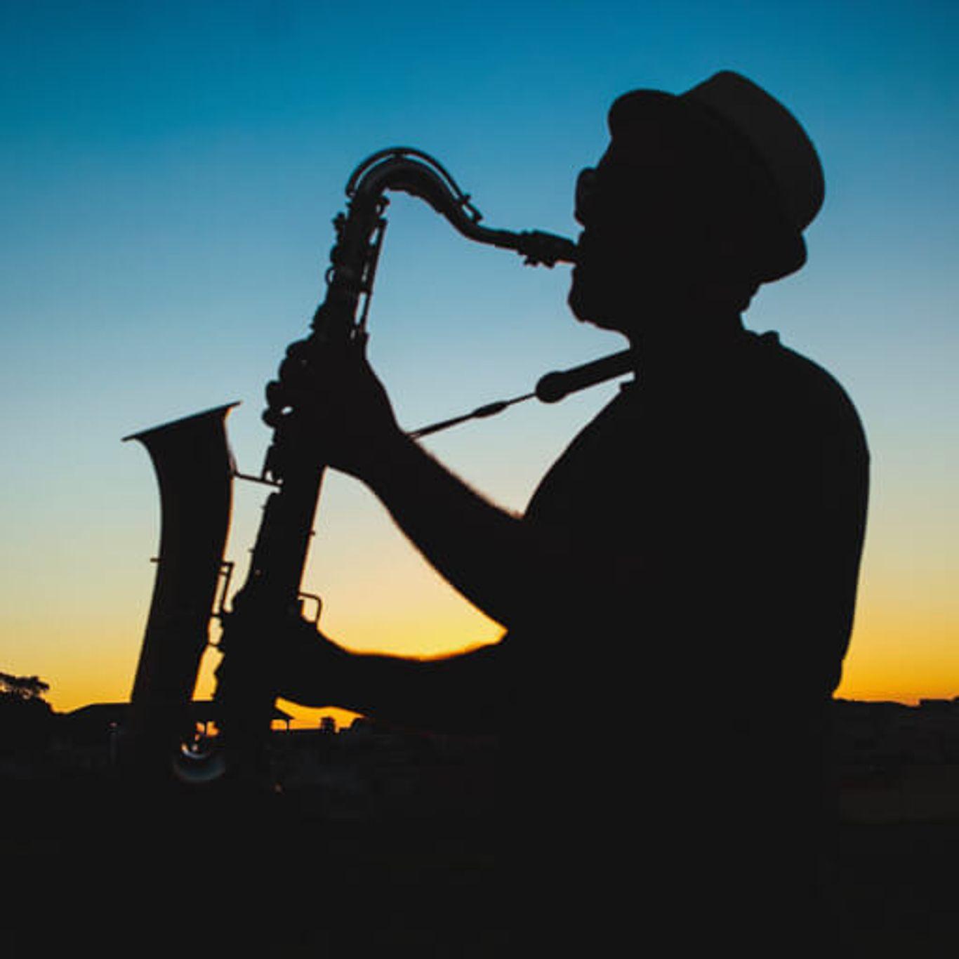 Nu-Jazz / Broken Beat