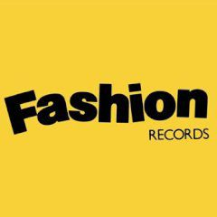 Fashion Records