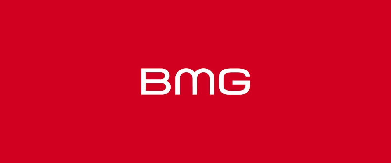 Tracklib signs with BMG