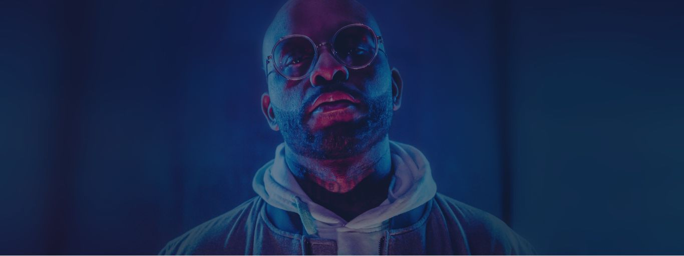 Win a Placement & Studio Session with Royce da 5'9""