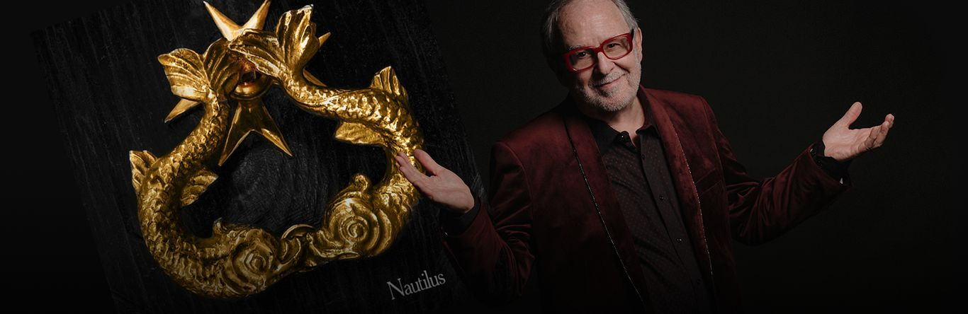 Sample Iconic Jazz-Funk by Bob James on Tracklib