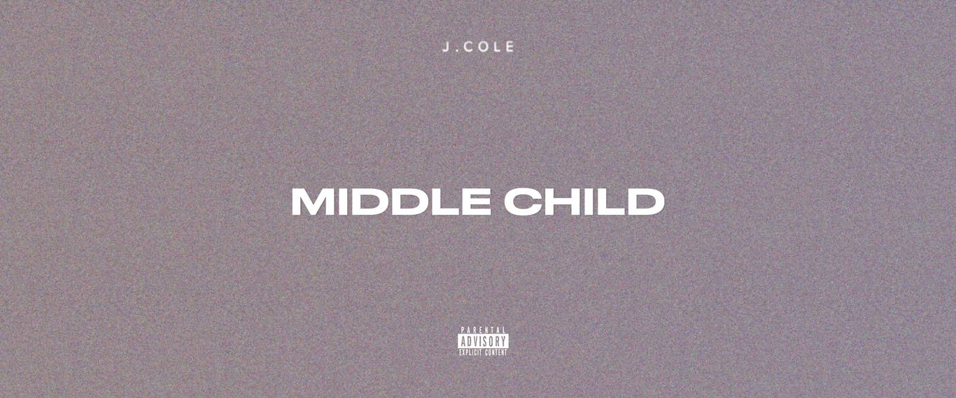 "How J. Cole and T-Minus sampled exclusive multi-tracks for ""Middle Child"""