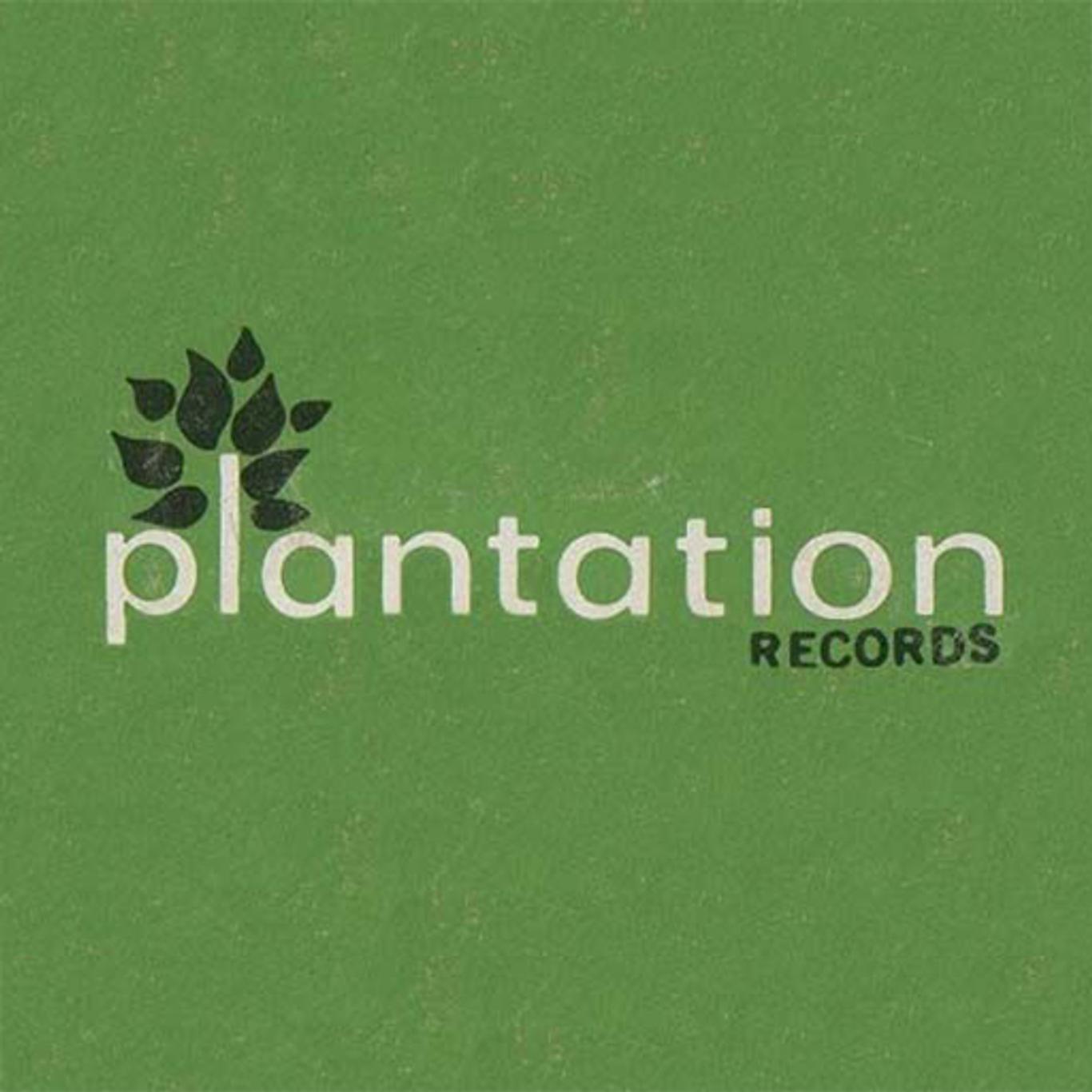 Plantation Records