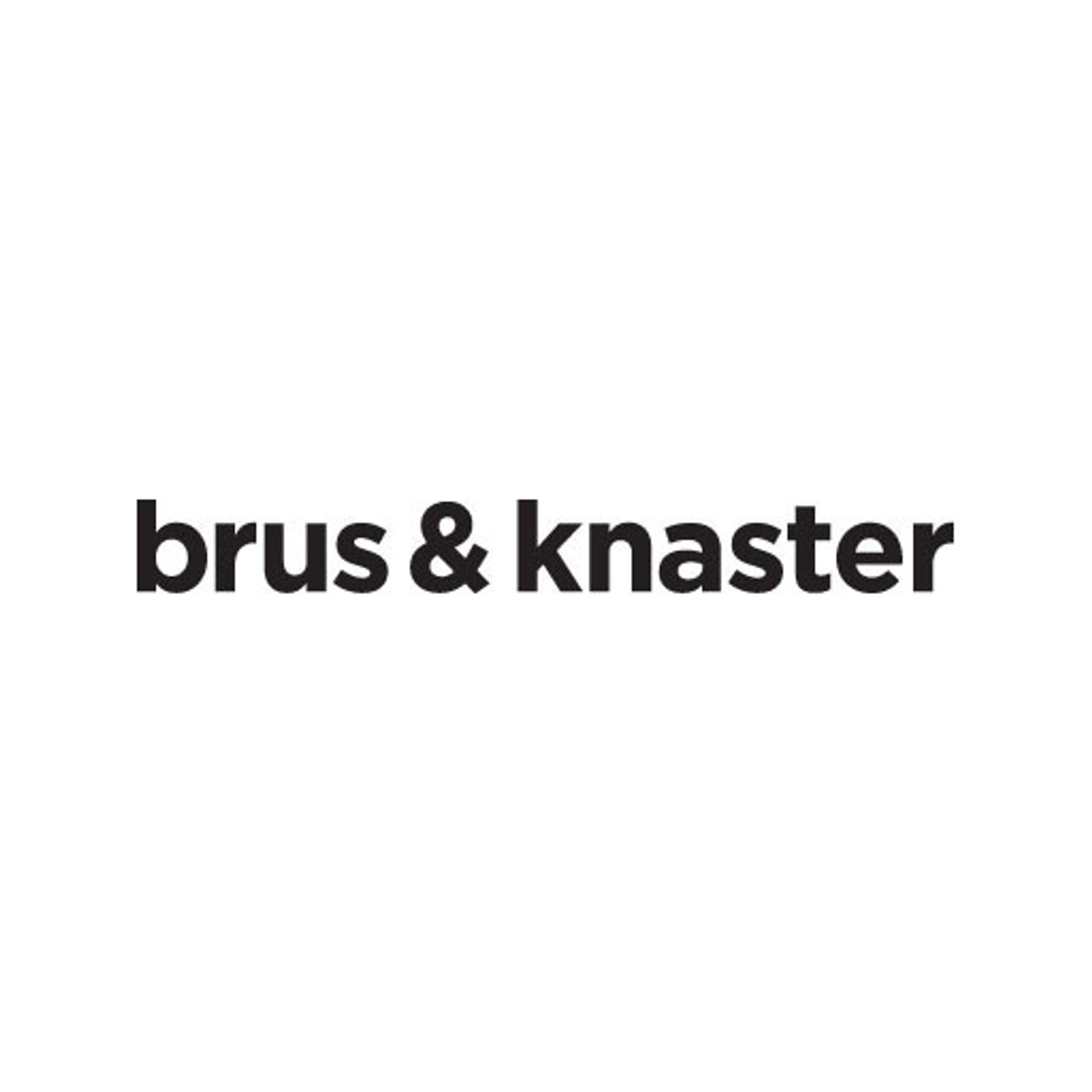 Brus & Knaster