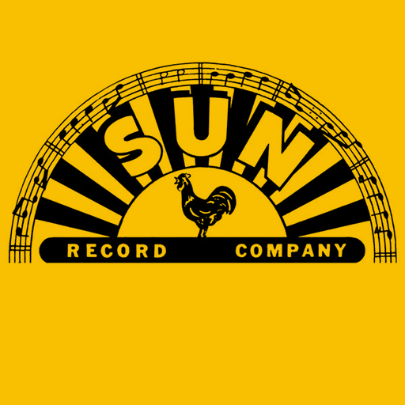 Sun Entertainment