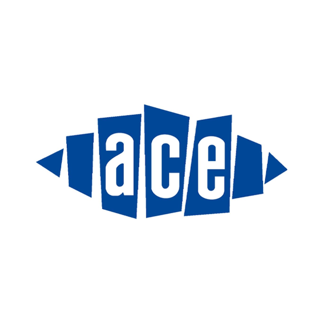 Ace Records Ltd