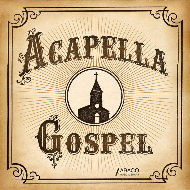 Acapella Gospel, a collection by DamienSebe on Tracklib
